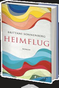 Cover_Heimflug